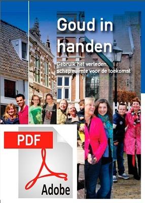 Goud-in-handen-voorkant-lang-inc-pdf